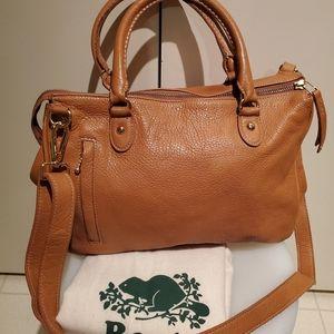 Handbags - ROOTS Small Grace